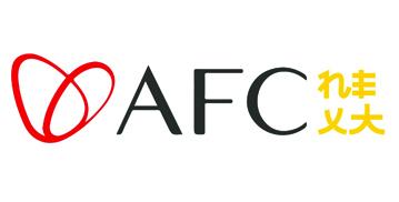AFC NEXT Indonesia