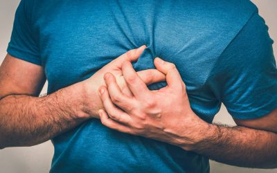 Ciri-ciri Penyakit Jantung Berdasarkan Jenisnya yang Perlu Diwaspadai