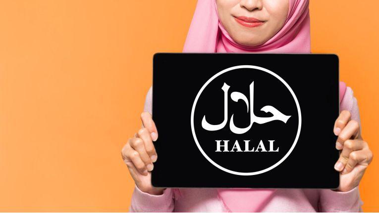 Suplemen Halal, Apakah AFC LifeScience Halal Dikonsumsi?