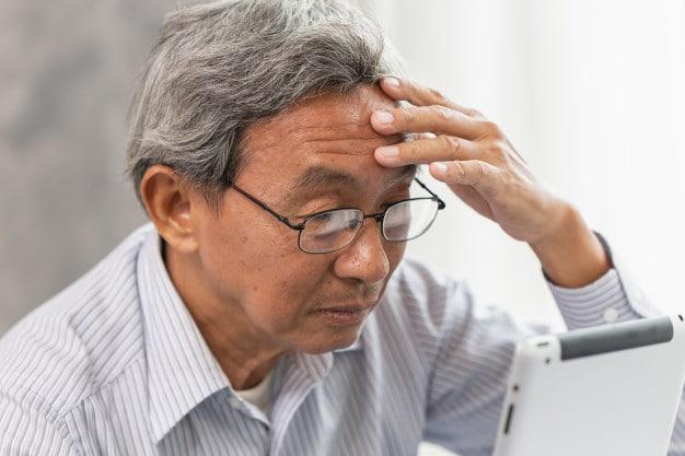 Apa Itu Alzheimer, Ketahui Penyebab, Gejala, dan Pengobatannya